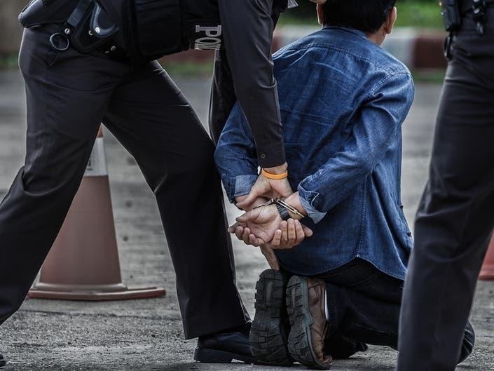 Sandy Springs Man Arrested As Part Of Worldwide Business Scheme