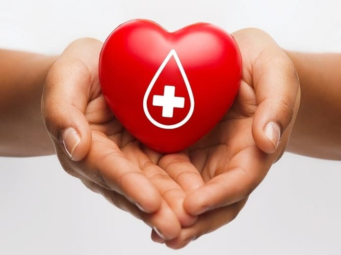 Blood Donations Needed In Roanoke Area: Red Cross Drives Coming Up Soon