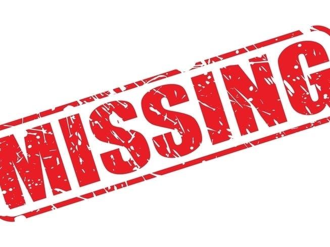 Missing 4 Year Old Boy Found In Merrimack Merrimack Nh