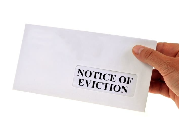 HoCo Residents Can Apply For Help Paying Rent Starting Monday
