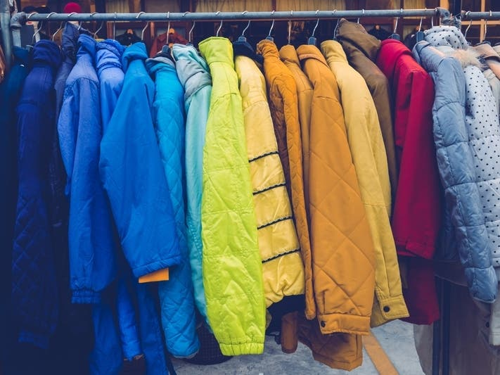 Coat Drive For Howard County Students Planned For Next Week