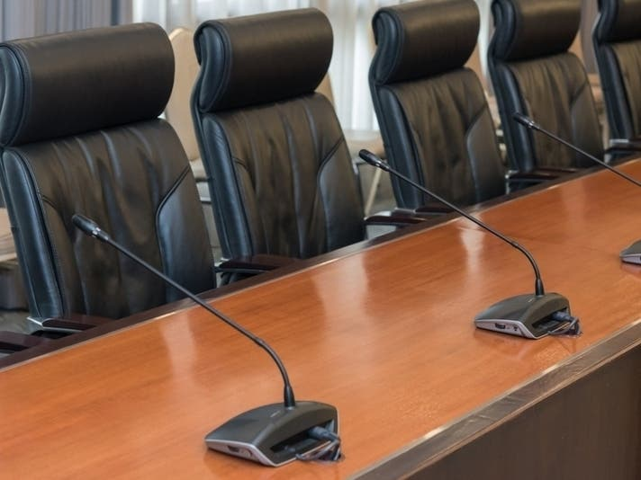Memphis Superintendent Names 4 To Cabinet-Level Positions ...