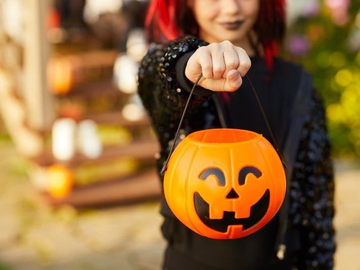 Halloween Events In West Tucson 2020 12 Family Friendly Halloween 2019 Events In Tucson | Tucson, AZ Patch
