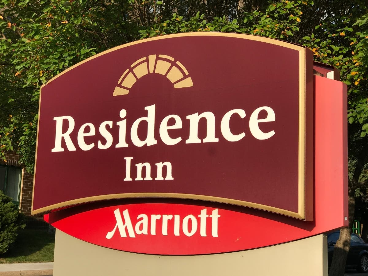 Woman Dies In Buckhead Hotel After Days Of Negligence: Lawsuit