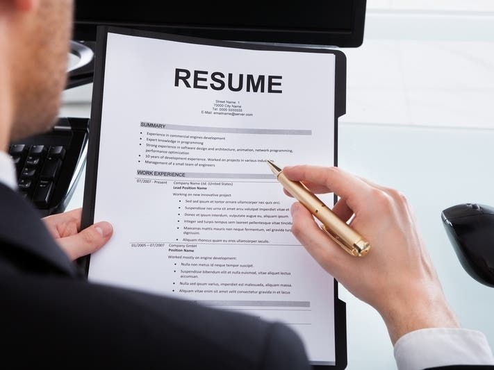 Oyster Bay Coronavirus Free Online Resume Services Offered Oyster Bay Ny Patch