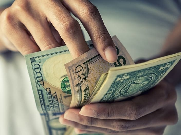 los angeles county minimum wage 2020