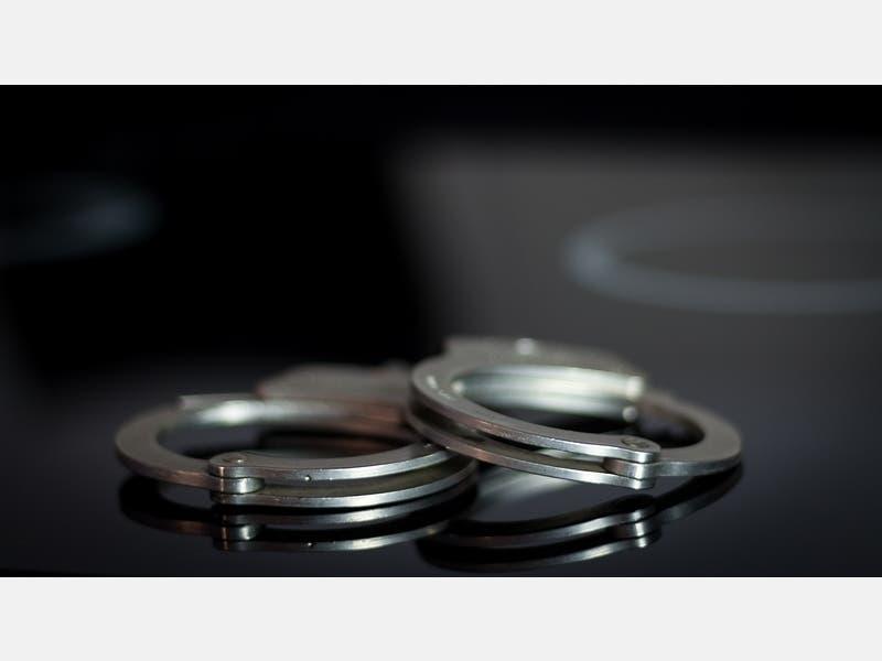 Fatal Crash; Fires; Reward Offered: Tri-Valley Police Logs