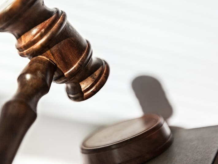 Ex-Danville Teacher Accused Of Sexually Assaulting Minor