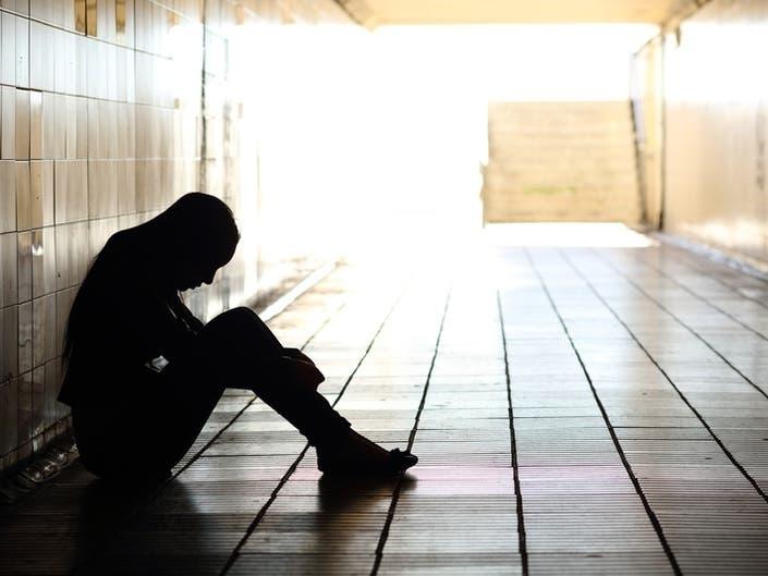 Dist. 202 Program To Focus On Suicide Awareness, Prevention