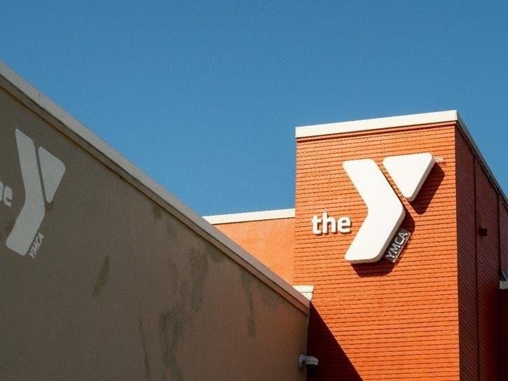 YMCA To Provide Hygiene Facilities For LA's Homeless: Coronavirus