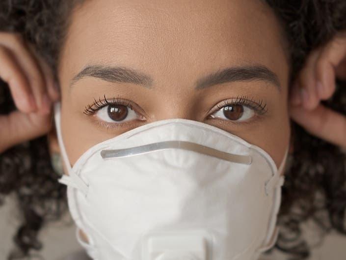 Arlington Coronavirus Update: Fewest New Cases In 2 Months