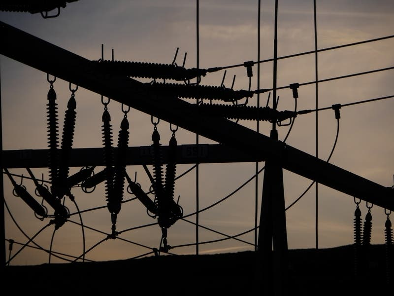 Ohio Utility Poised To Keep Scandal-Tainted Bailout Money Even If It's Repealed