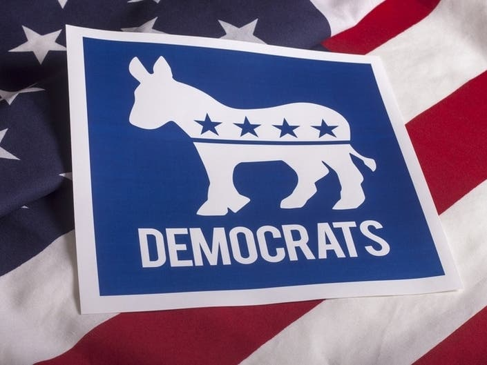 Bed-Stuy Dems Get Endorsement From Influential Political Club