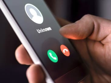 While the Federal Communications Commission is working to solve the robocall problem, consumers still receive billions of unwanted calls each month. Consumer Reporters offers some steps to take right now to reduce robocalls.