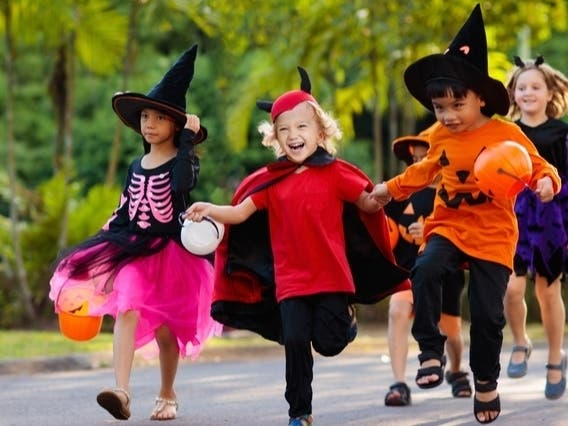 Lakeland Kids Halloween Events 2020 Halloween 2020 Happenings In Lakeland | Lakeland, FL Patch