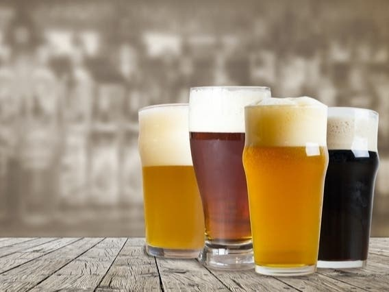 Small Brewery Sunday 2020: Where To Grab A Pint In Plainfield