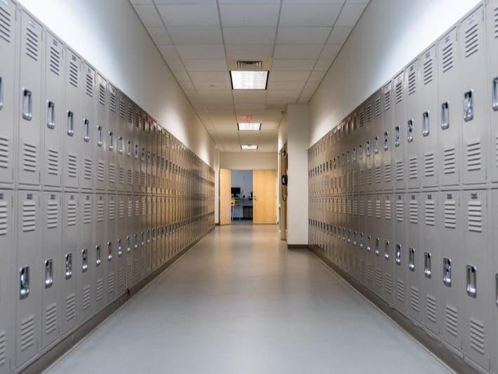 3 Mahwah Schools Close After Positive Coronavirus Cases This Week