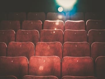 Here's what's showing, when you can watch it and how this year has been altered by the coronavirus for the Teaneck International Film Festival
