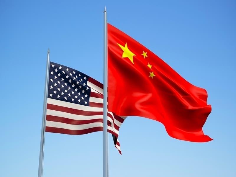 Relationship between Chengdu, China, and Phoenix Provides Relief During Coronavirus Pandemic