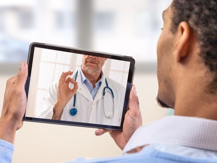 Behavioral Health Treatment In Chesco Shifted To Telehealth