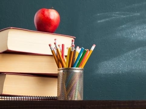 Orland Park School Districts Get Coronavirus Relief Funding