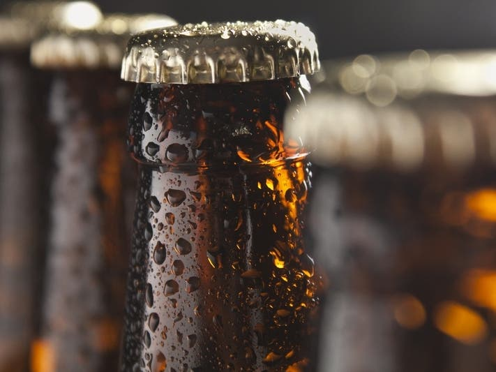 Waukesha Man Hit With Beer Bottles Following Bad Date: Police