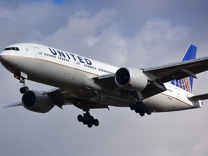 Phoenix Airport Tops List For Traveler Satisfaction