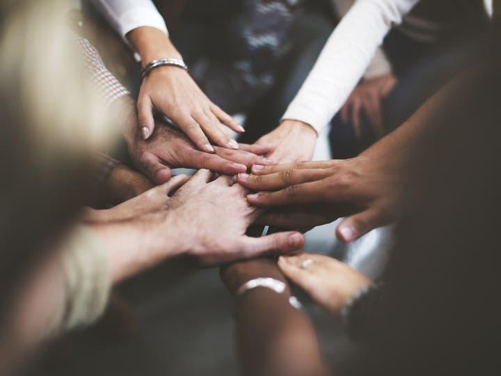 East Brunswick Community Organizations To Host Diversity Panel