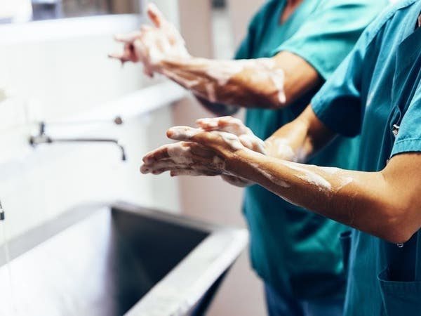 The Leapfrog Group recently released its spring 2021 Hospital Safety Grades, assessing more than 2,700 U.S. hospitals on how well a facility prevents medical errors and other harm to patients.