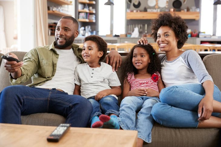 Learn How To Get A $200 AT&T Visa® Card When You Sign Up For TV