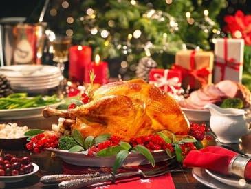 Restaurants Open On Christmas 2020 In Sarasota | Sarasota, FL Patch