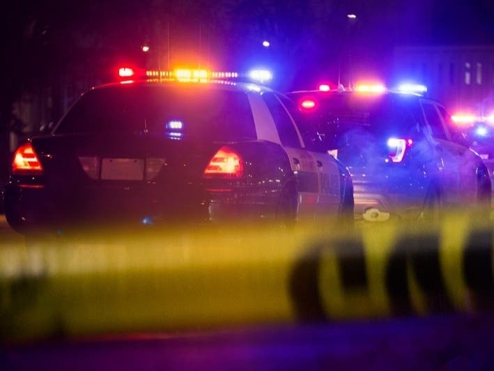 Plane Crash In Loudoun Kills One, Shuts Down Route 9: Reports