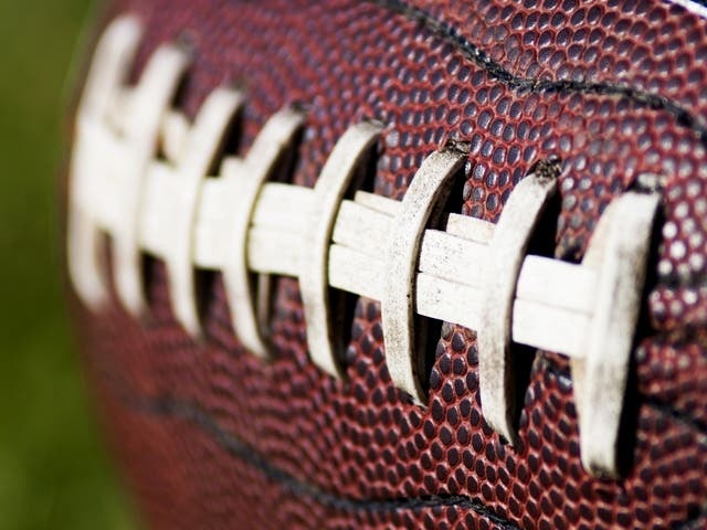 Avon Old Farms Alum Starts At Quarterback For UConn
