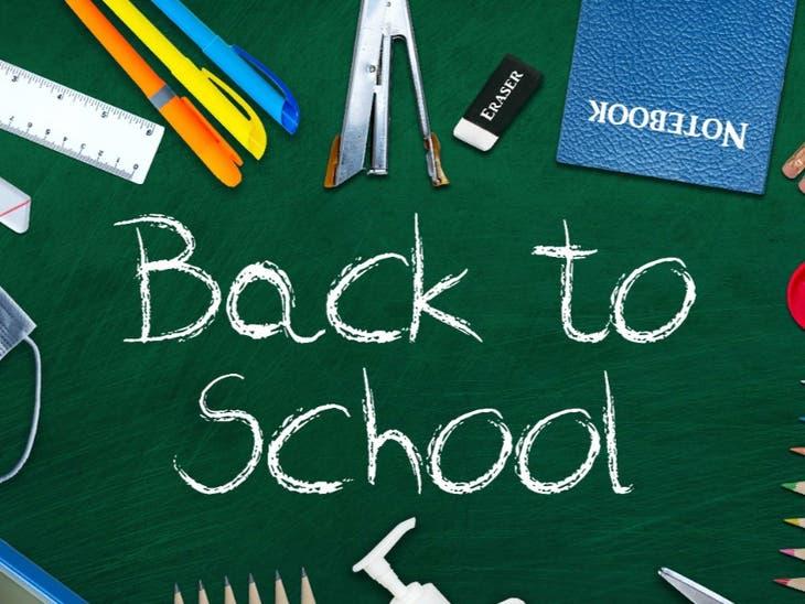 Parent Webinar: Special Education School Admissions