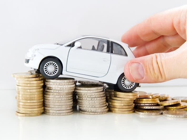 Hasil gambar untuk Lowest Car Insurance