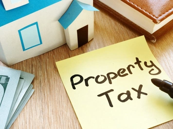 Property Tax Postponement Deadline Extended In Marin County