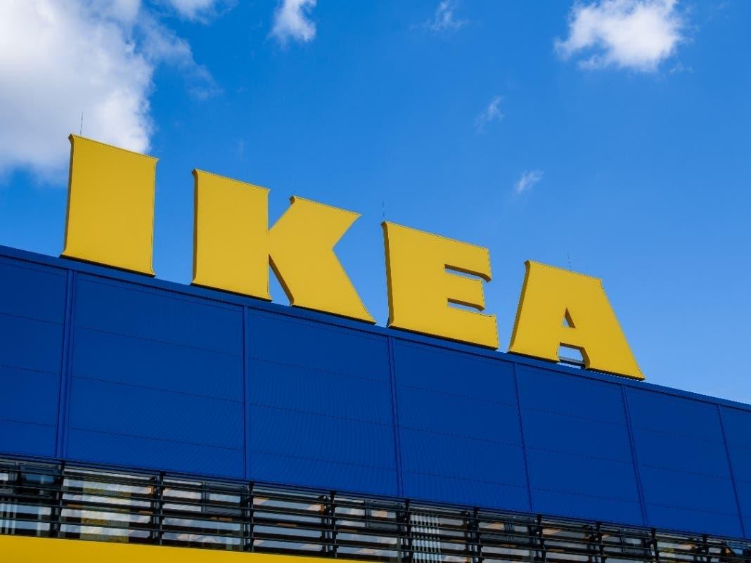 California Coronavirus Ikea Gap Among Growing Store Closures Santee Ca Patch