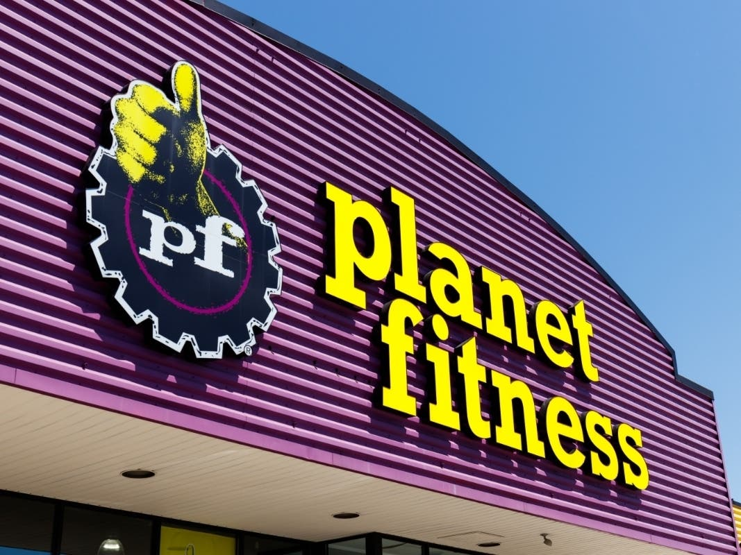 Burglary At Planet Fitness Investigated By Fairfax City