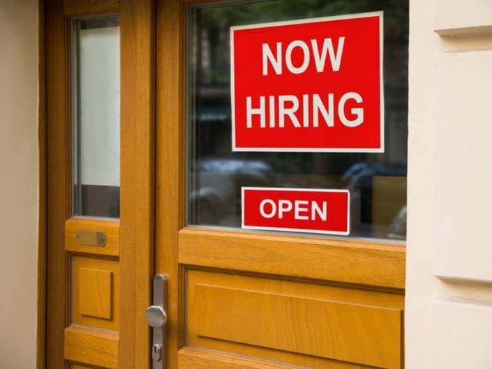 41 Job Openings In Bel Air