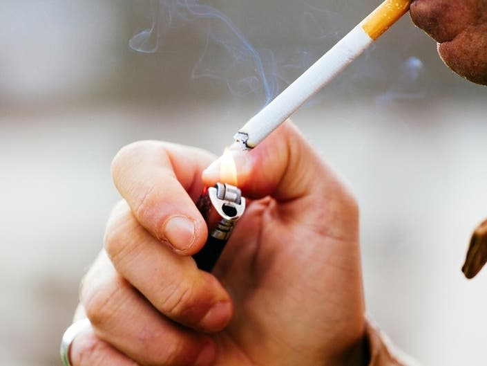 New York To Raise Age Of Buying Tobacco Products To 21