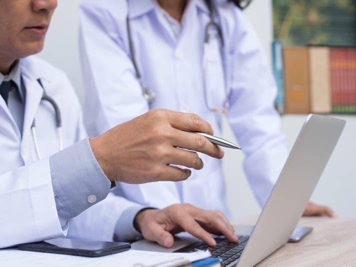 18 NJ Docs, Nurse Now Face Opioid, Sex Or Other Criminal