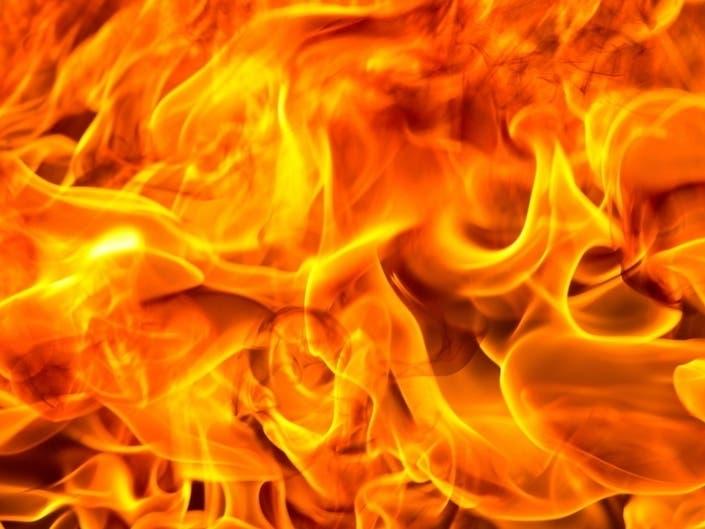 fire සඳහා පින්තුර ප්රතිඵල