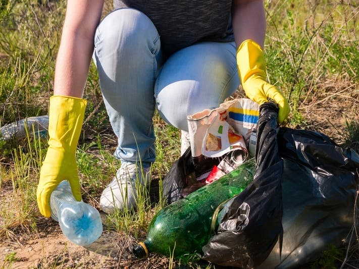 Help Clean Up Southeast for Earth Day 2021 | Southeast, NY ...