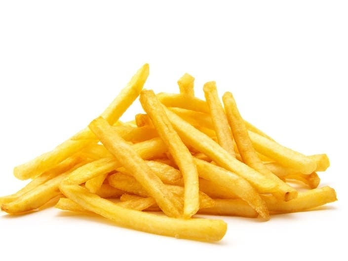 National French Fry Day Deals, Freebies In Metro Atlanta