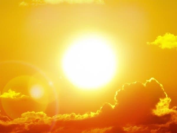 Climate Temps Climb Dangerously In DC, NoVA: Study   Patch PM