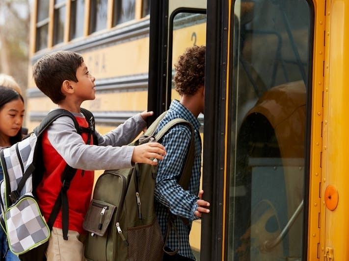 100 Best Public Elementary Schools In Maryland For 2020