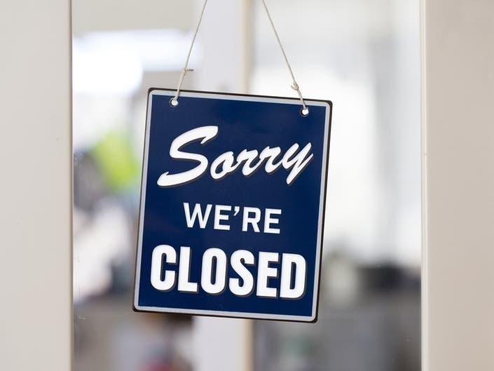 Top Restaurants, Wienermobile, Store Closings: GA Business News