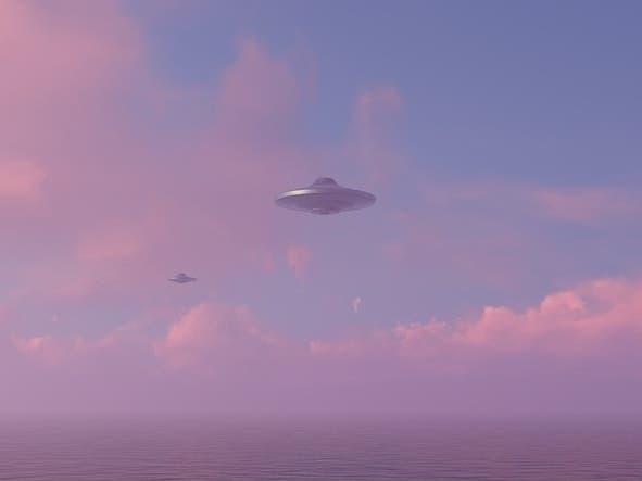 2020 Halloween Ufo Sightings UFO Sightings In Virginia, DC: What Witnesses Saw | Vienna, VA Patch