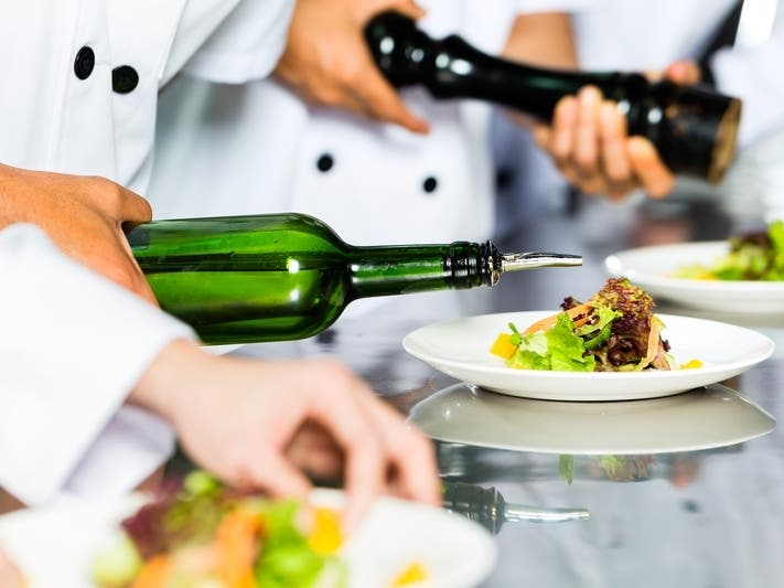 3 GA Restaurants Make Daily Meal's 101 Best In U.S. List