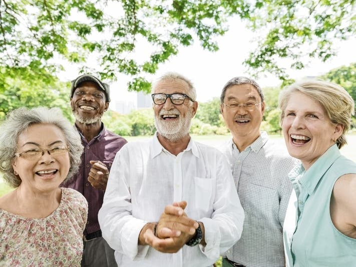 13 Florida Cities Among Best Places To Retire In 2020: U.S. News